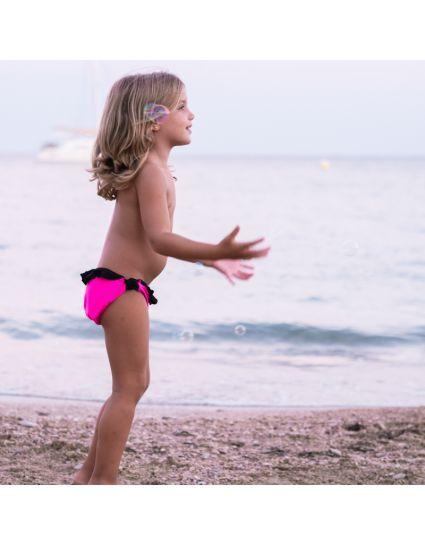 Bikini lazos