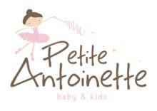 Petite Antoinette